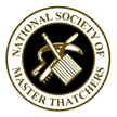 The National Association of Master Thatchers
